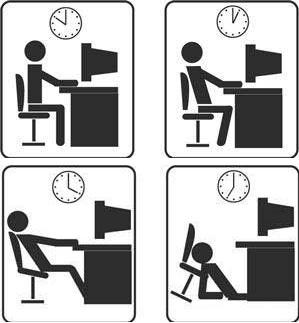 продуктивный день