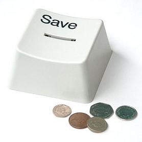 сэкономить деньги