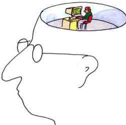 законы памяти