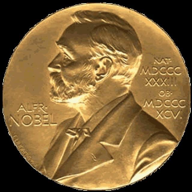 Почему нет Нобелевской премии по математике