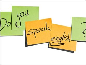 почему не учится английский