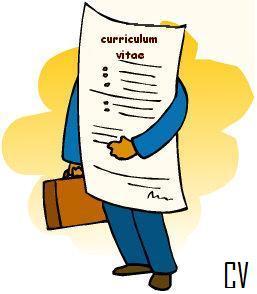 поиск работы студентам