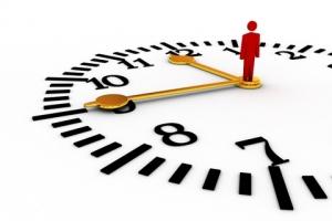 как использовать свое время разумно